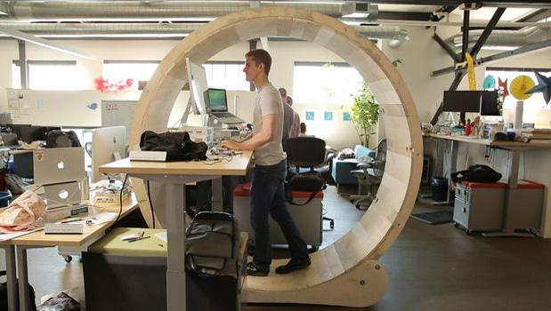 roue-hamster-bureau