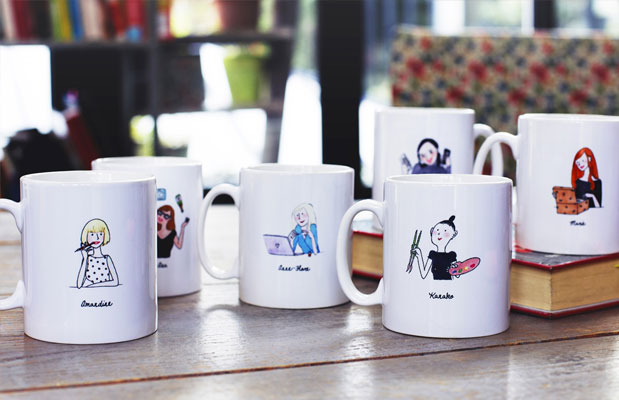 tasse-my-little-paris